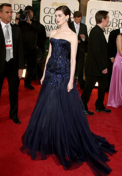 66th+Annual+Golden+Globe+Awards+6l3On7oFk7pl