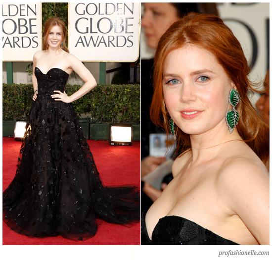 amy-adams-oscar-de-la-renta-spring-2009-gown-66th-golden-globe-awards-2009