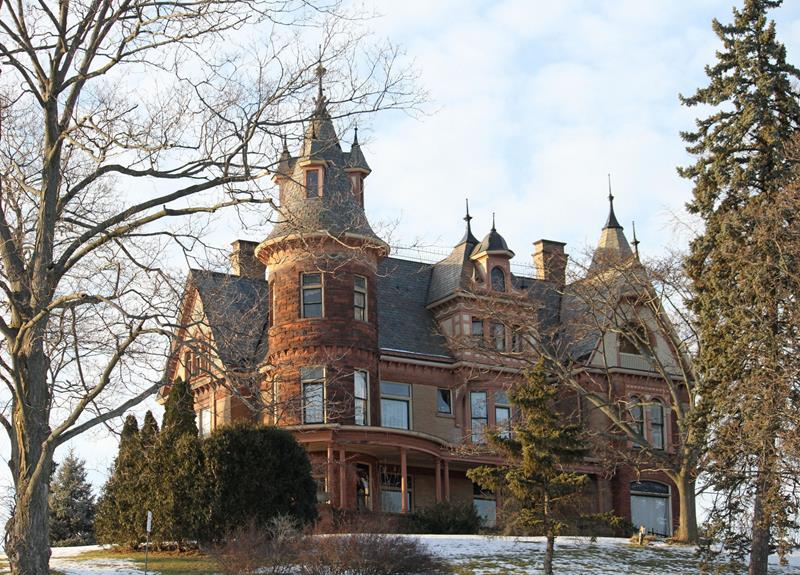 Haunted-Places-by-State-22