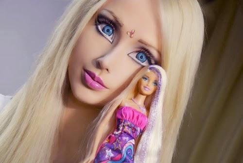 Barbie_girl_ukraine