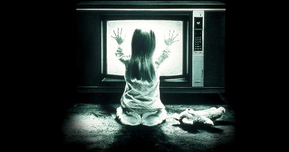 Carol-Anne-in-Poltergeist1