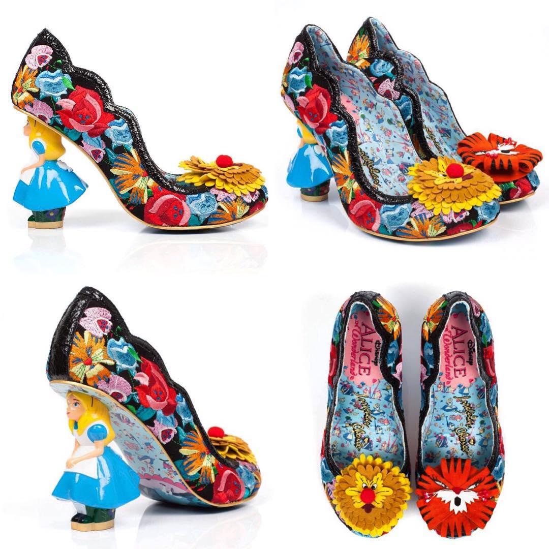 irregular-choice-alice-in-wonderland-flowers-cant-talk-heels-03