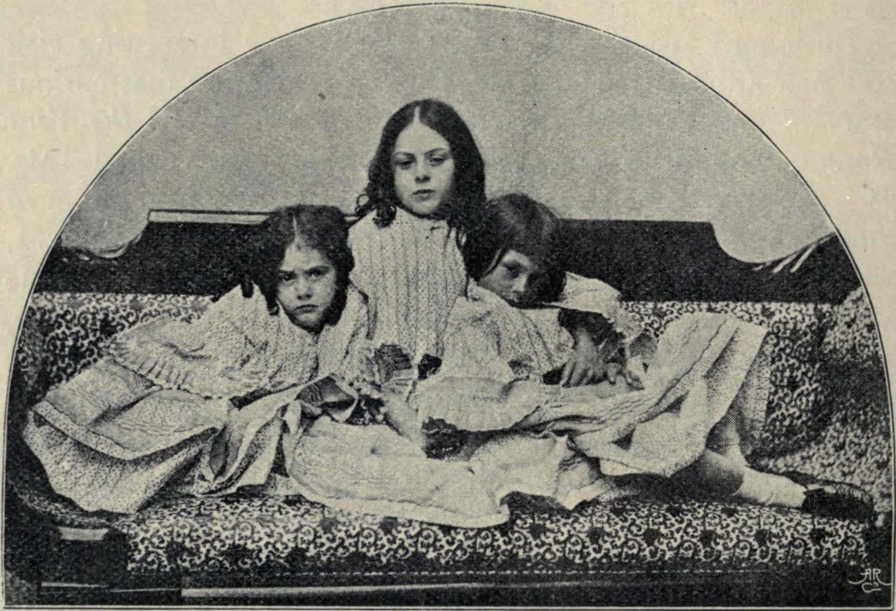 Lorina,_Edith,_and_Alice_Liddell_p94