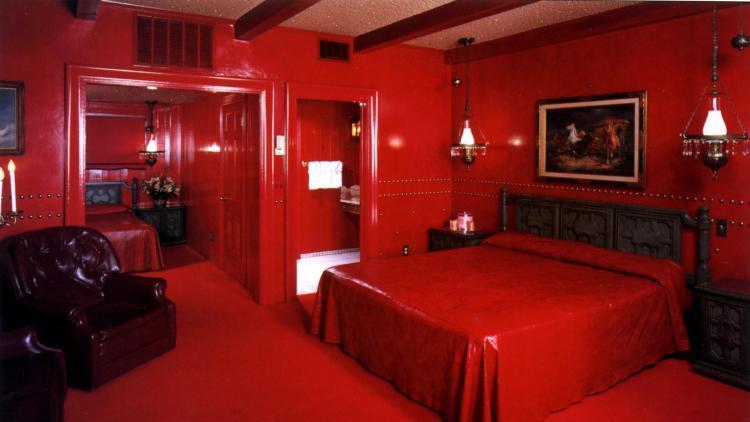 ct-weird-accommodations-madonna.jpg