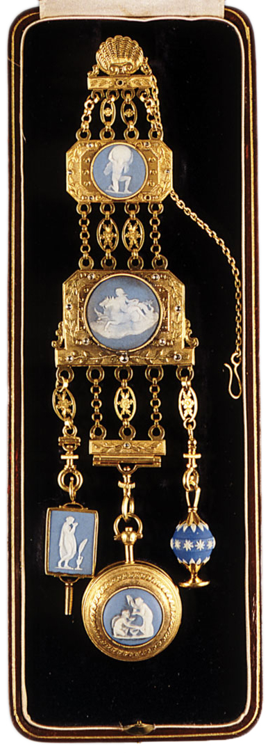 19th-C-early-gold-jasper-diamond-boxed-watch-chatelaine.jpg