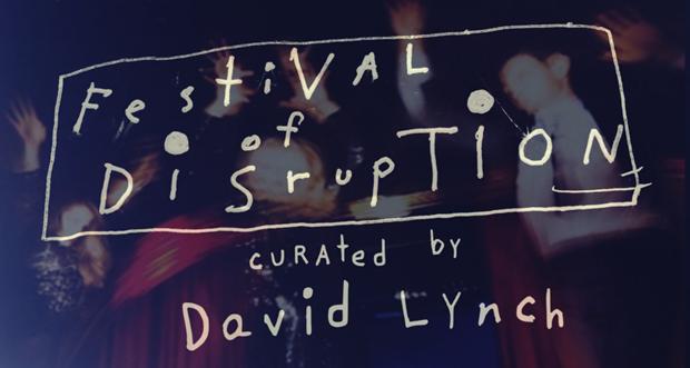 festival-of-disruption-main-bar.png