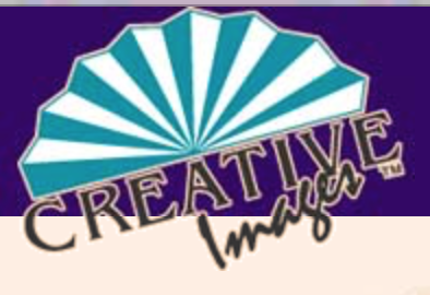 Creative Images Logo.png
