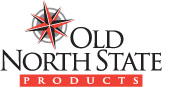 old north state products.jpg