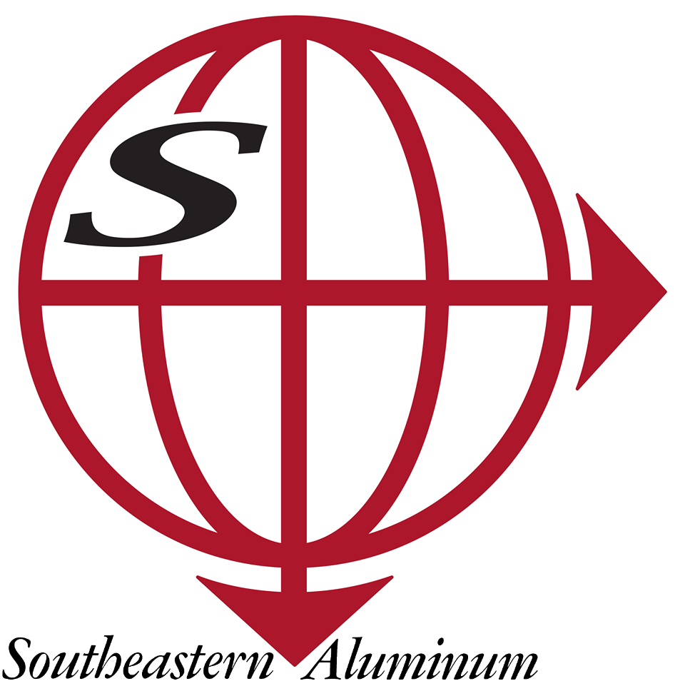 southeastern aluminum.png