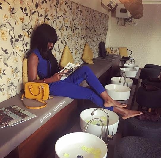 sincerely-princewill-things-to-do-in-lagos-scratch-social-miss-vimbai.jpg