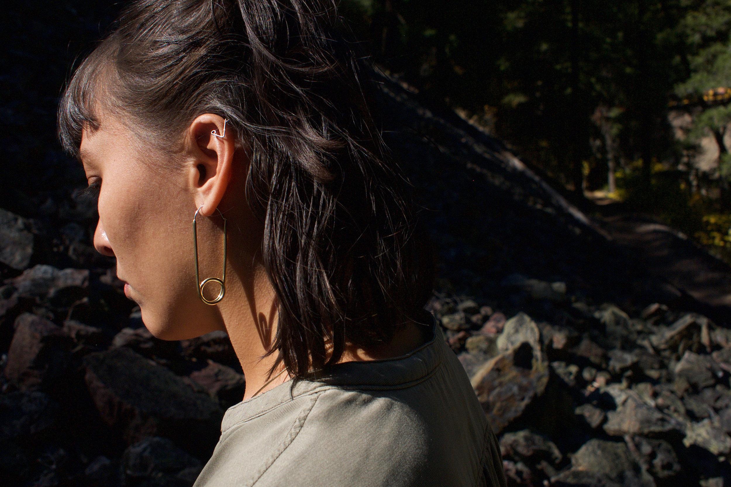 earring story.jpg