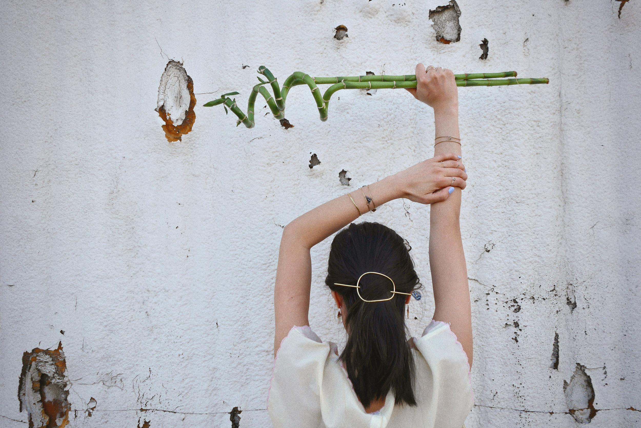 bamboowarrior.jpg