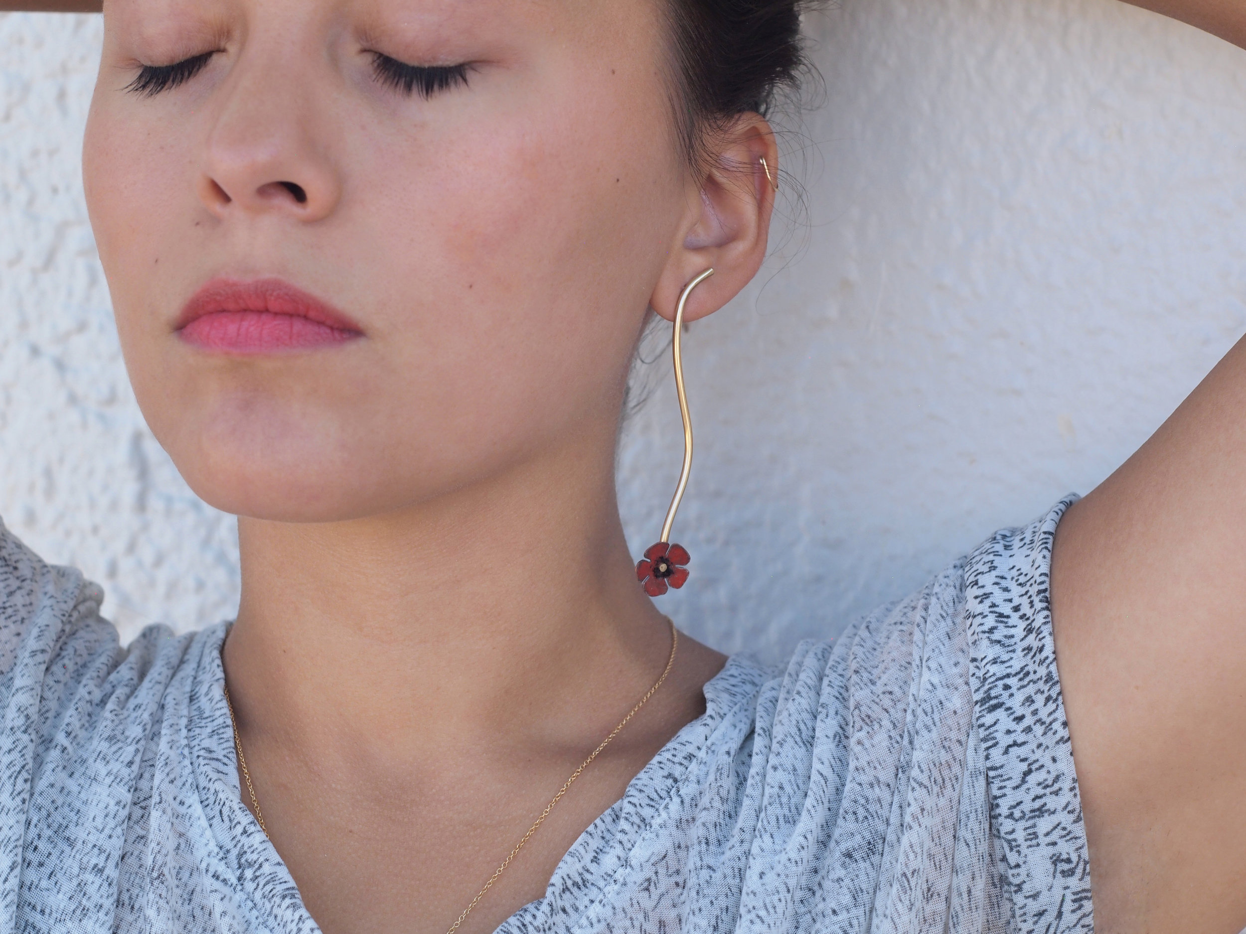 long stem earring.jpeg