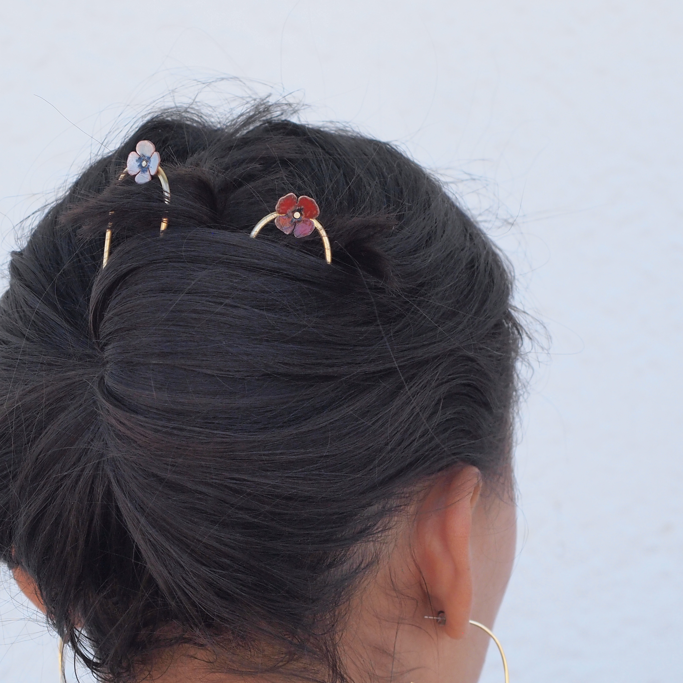 red and blue hairslides.jpeg