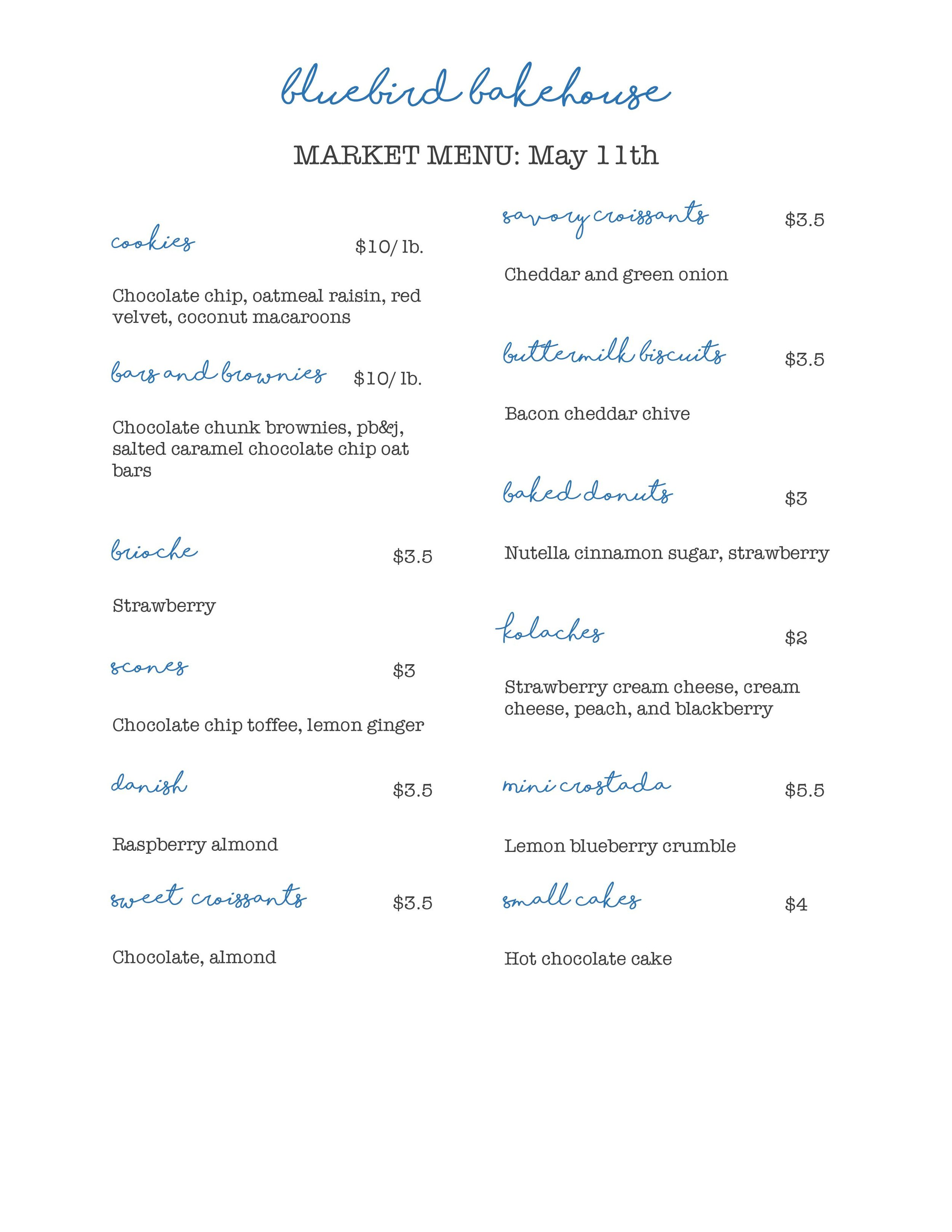 May 11th market menu.jpg