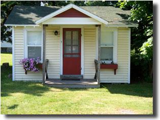 Cottage-1-1.jpg