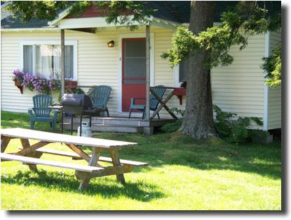 Cottage-2=new.jpg