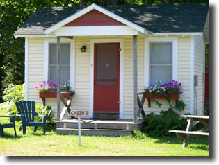 Cottage-3-new.jpg