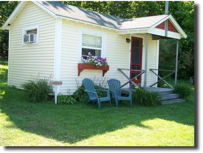 Cottage-4-new.jpg