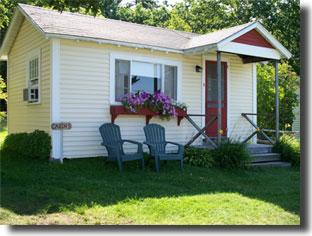Cottage-5-new.jpg