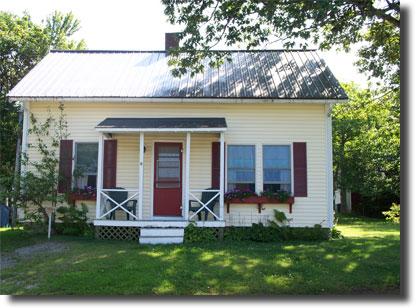 Cottage-6-new.jpg