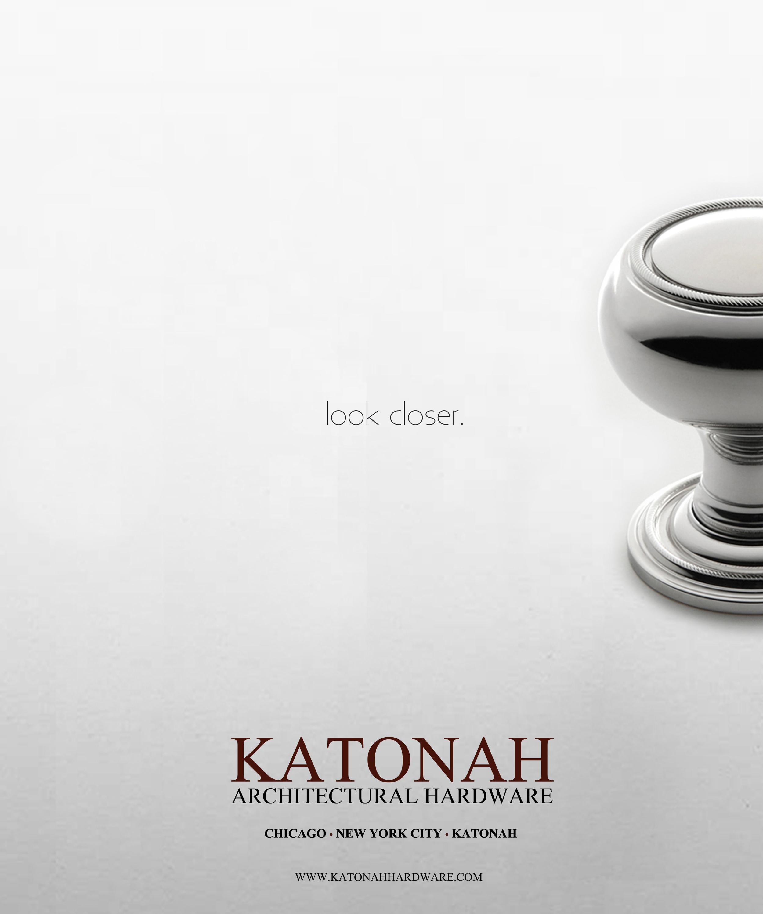 KATONAHIDEA.jpg