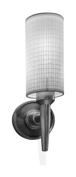 Olson Wall Sconce