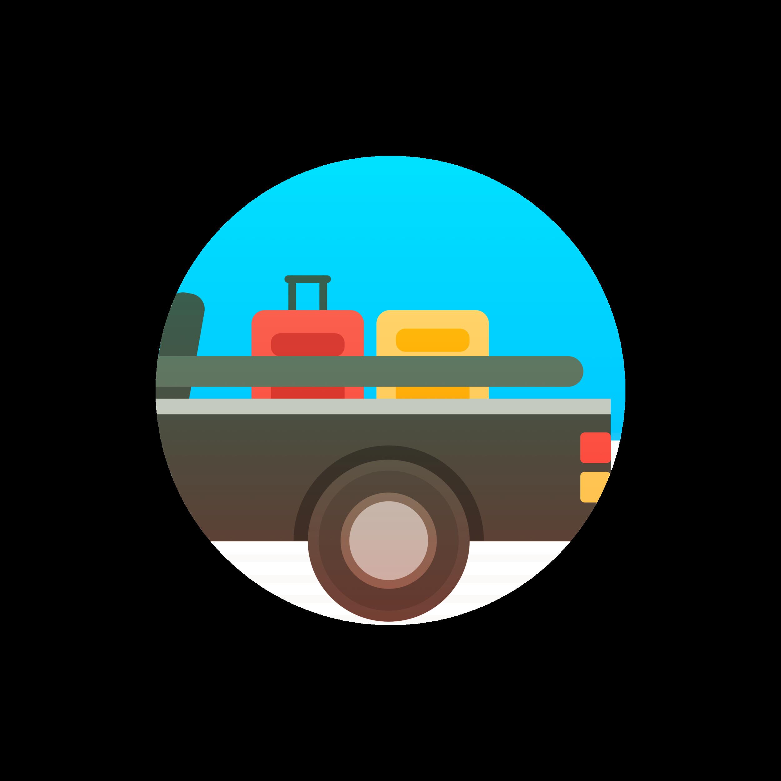 car_badge.png