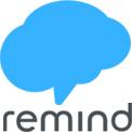 Remind Me Logo.jpg