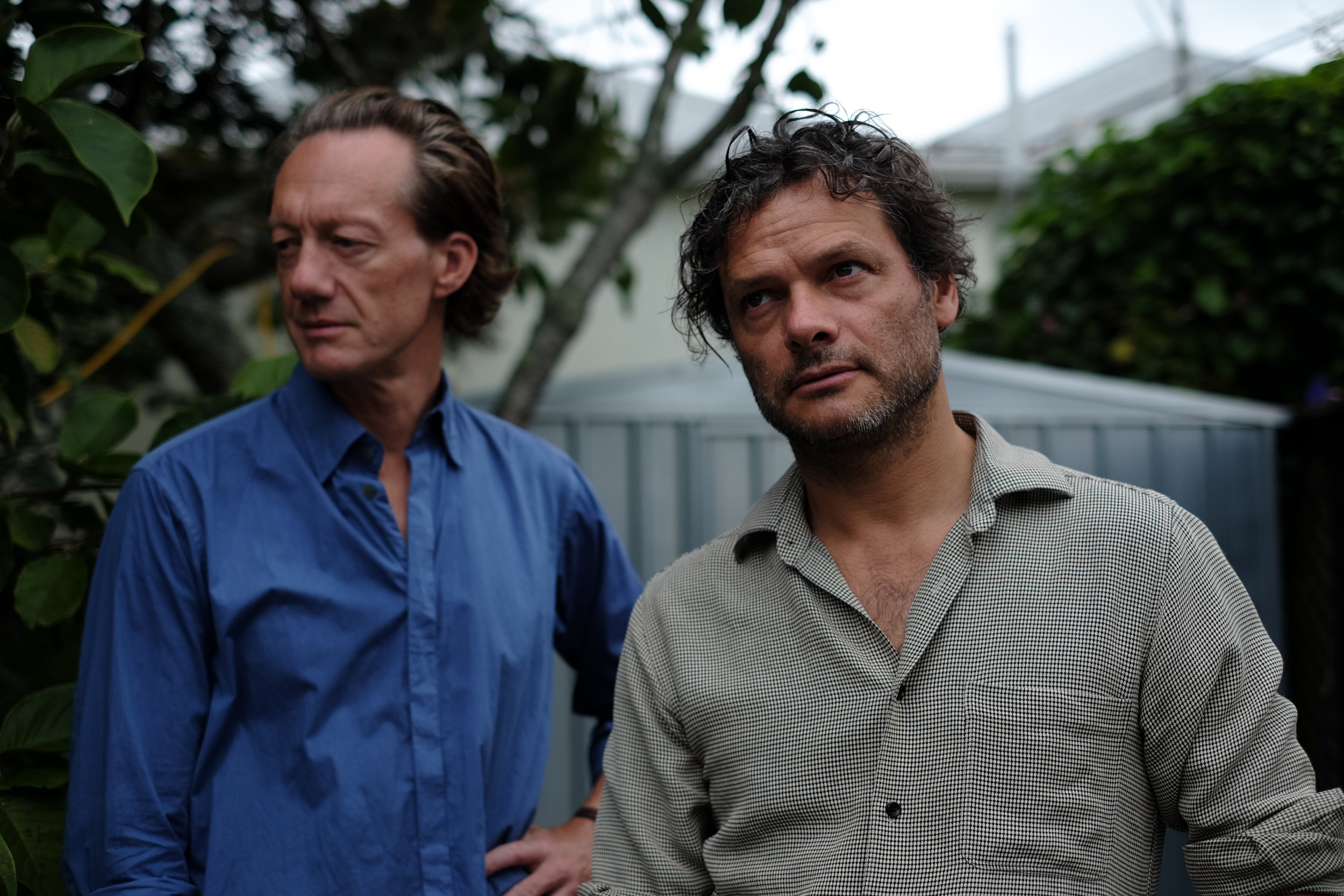 Nathan & Jonathan ADAGIO.jpg