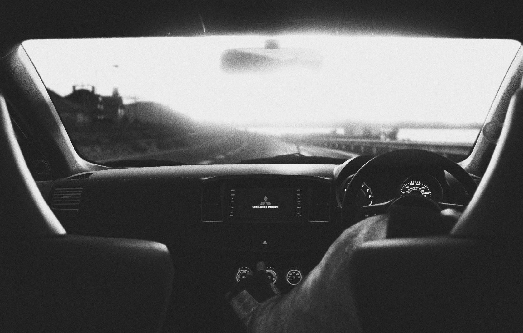 pCARS-evox-backseat.jpg