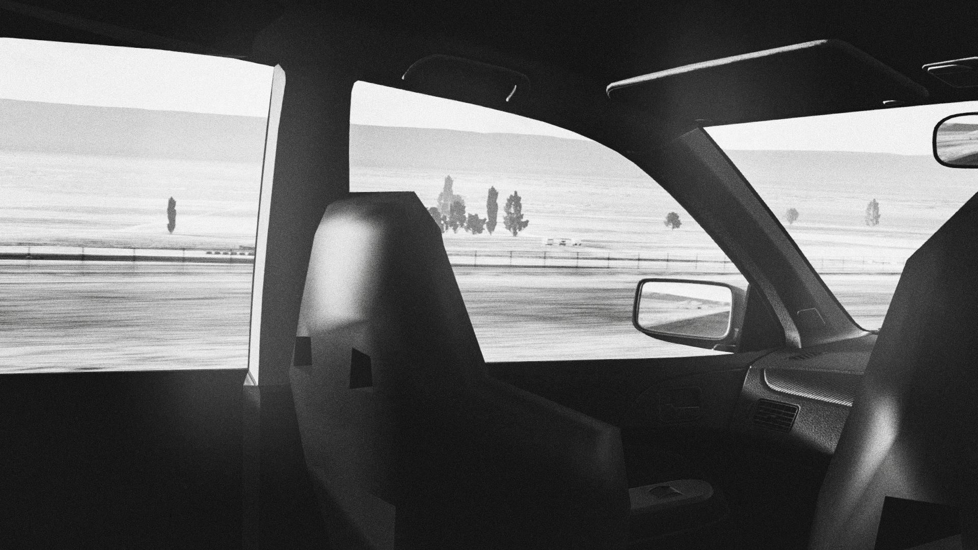 pCARS64-backseats-evo9-side.jpg