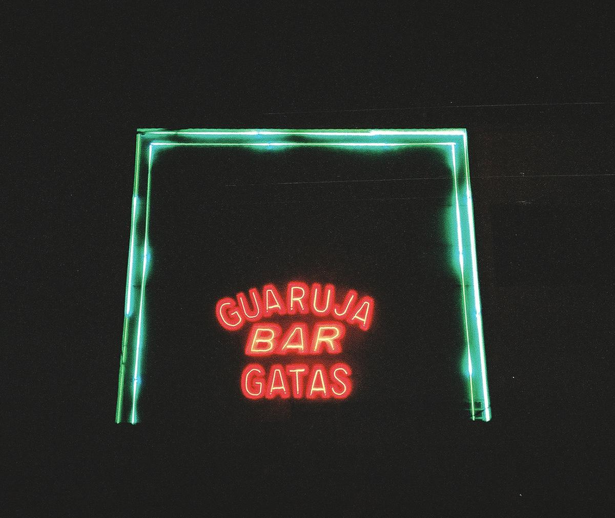 2013_35mm_bargatas.jpg