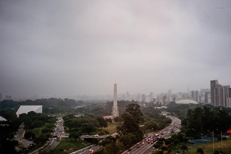 2014_35mm_obelisco.jpg