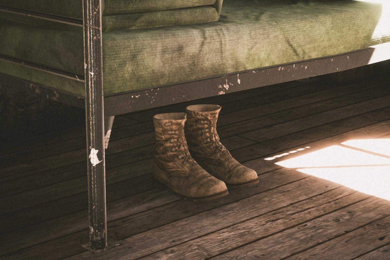 Far-Cry-5-Screenshot-2018.04.04---00.05.17.jpg