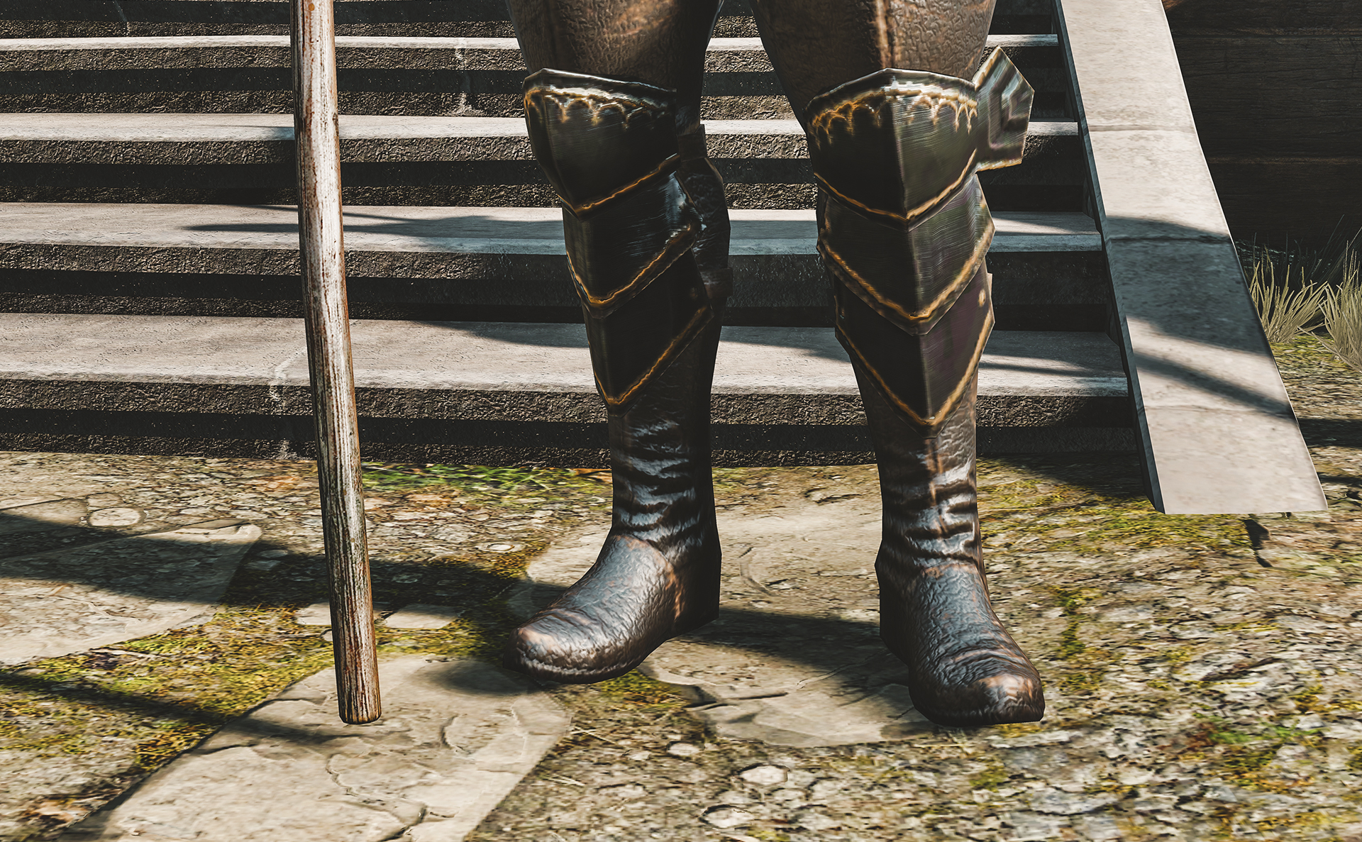 The-Witcher-3-small-2018.07.12---01.59.22.jpg