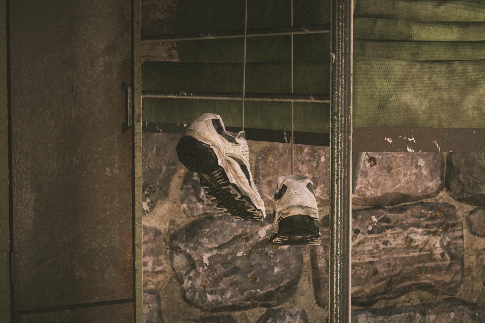 Far-Cry-5-Screenshot-2018.04.04---00.05.12.jpg