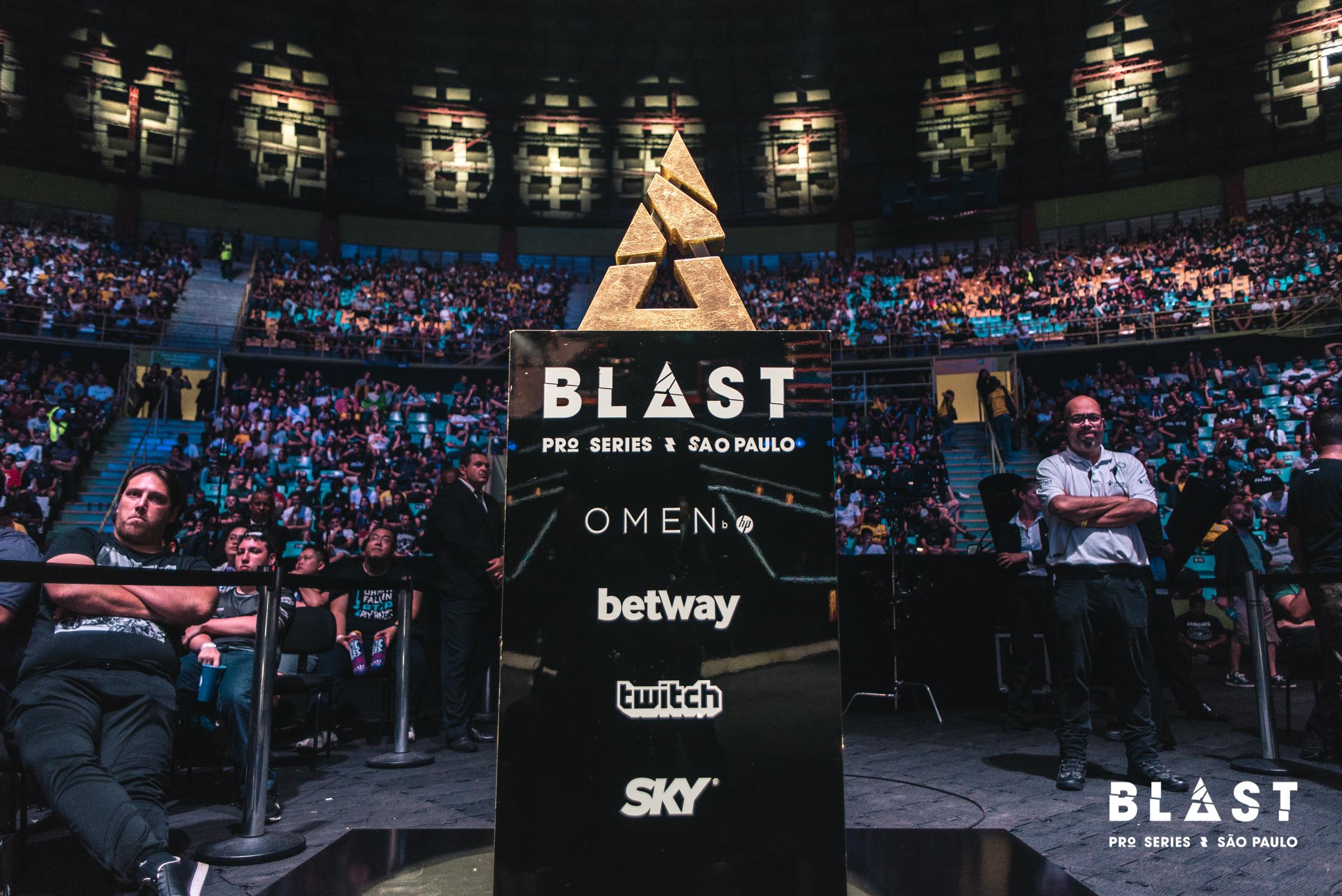 BLAST-SaoPaulo_LeoSang_FullSet-637.jpg