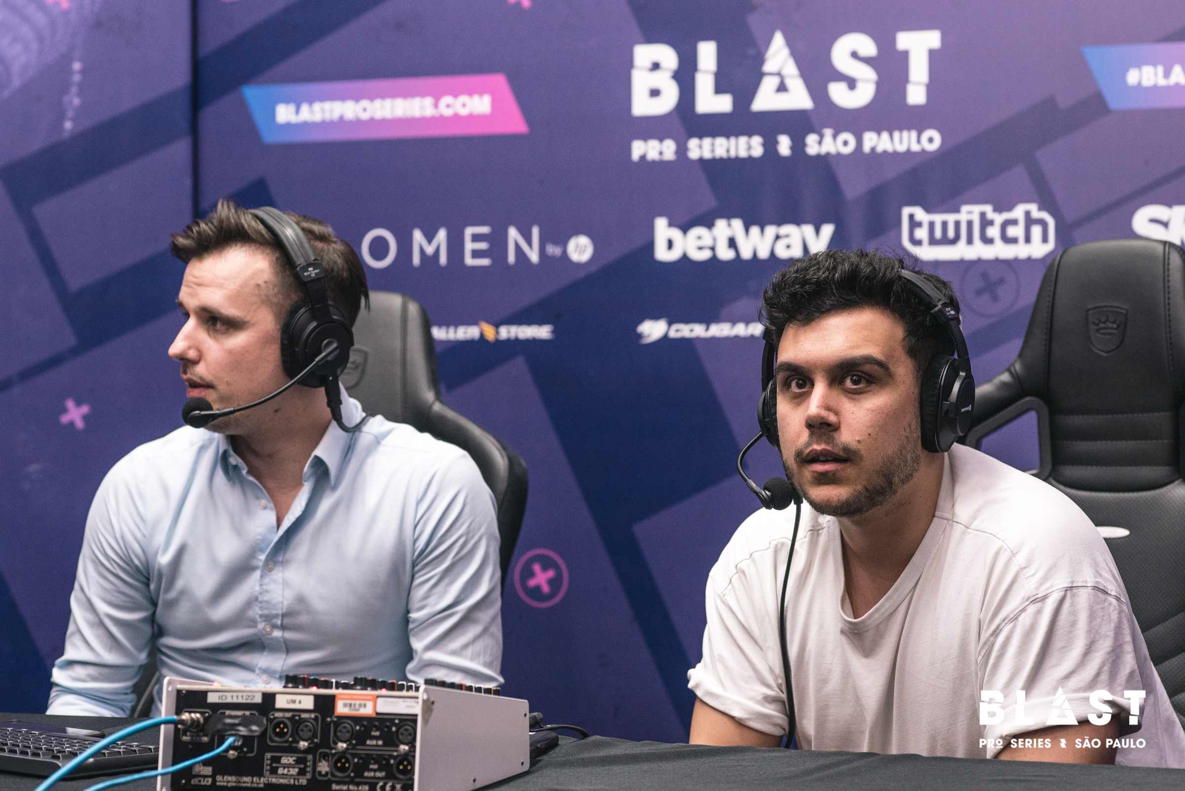 BLAST-SaoPaulo_LeoSang_FullSet-313.jpg