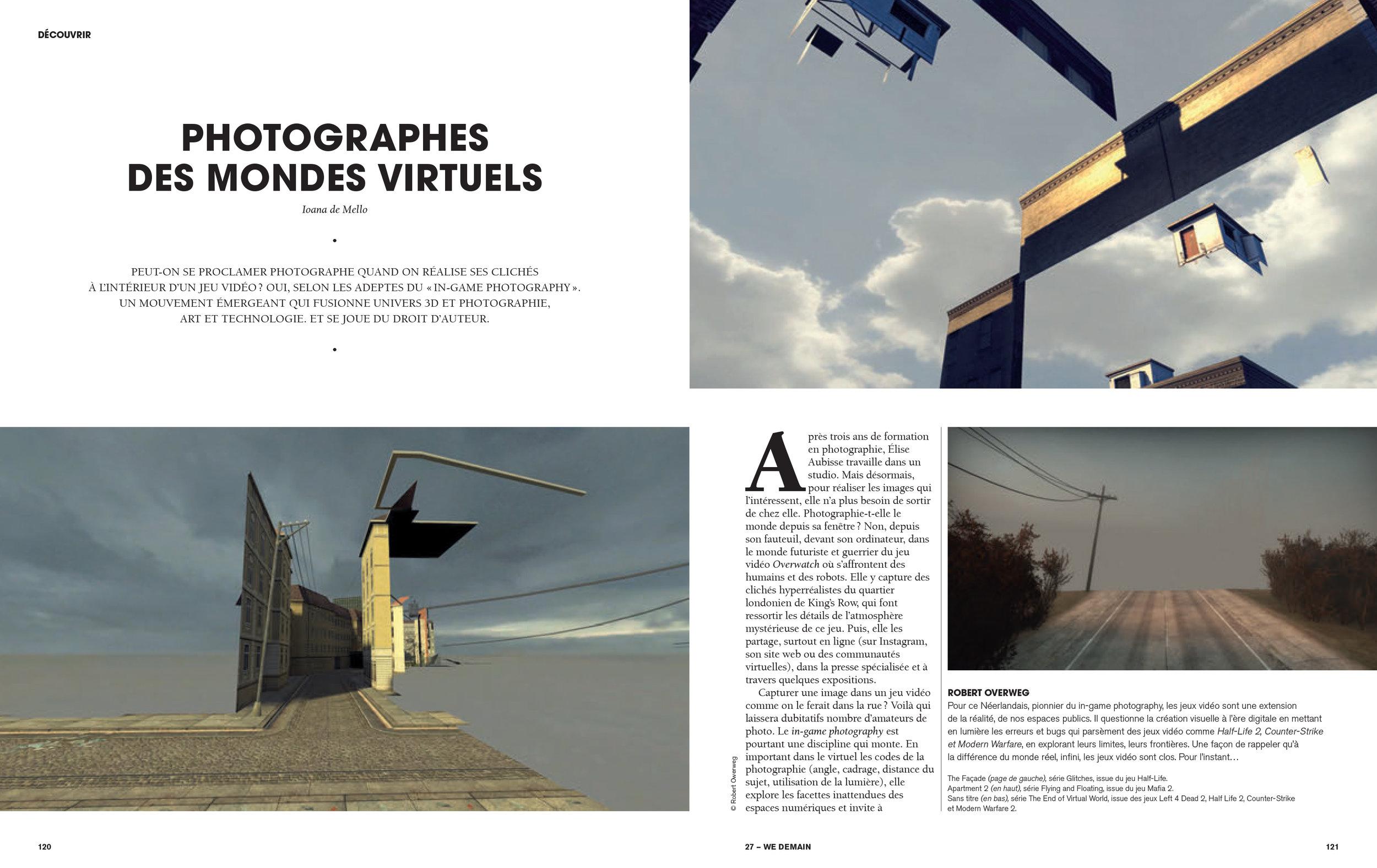 We-Demain magazine-spread01.jpg