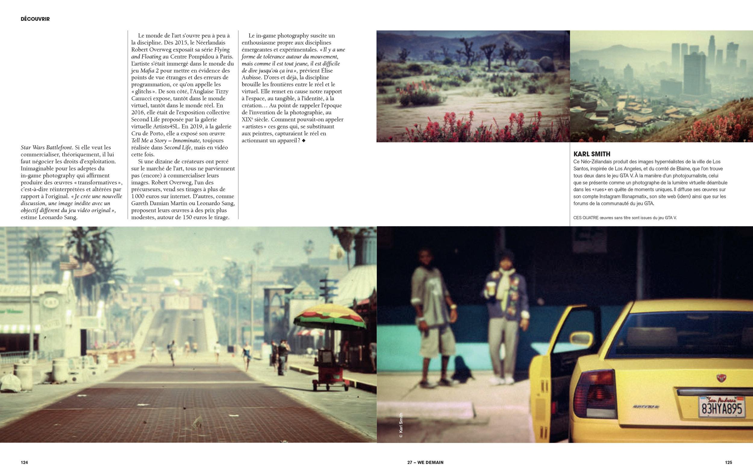 We-Demain magazine-spread03.jpg