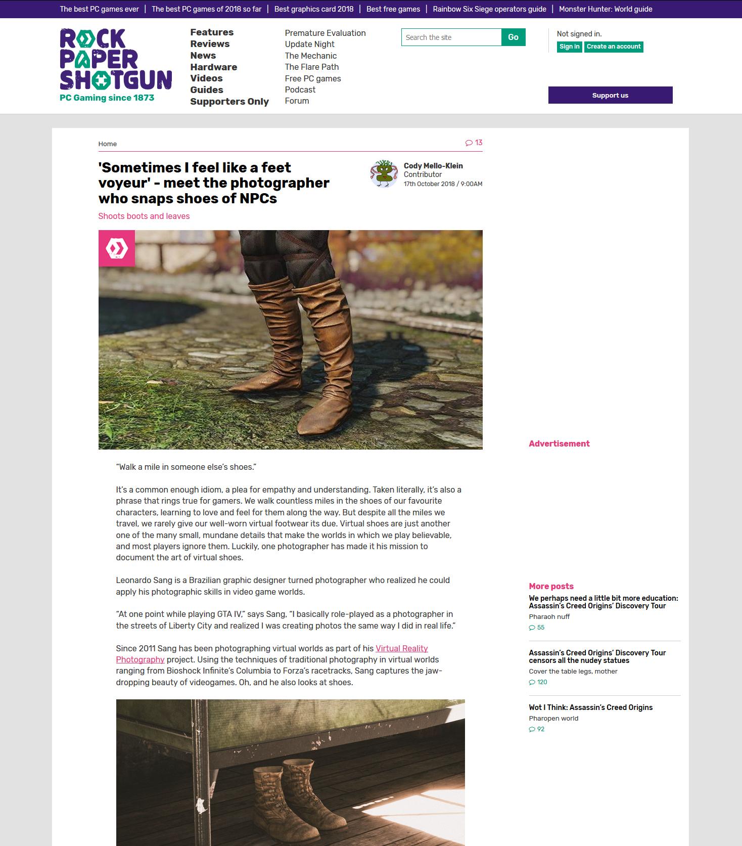 RPS_shoes91240.jpg