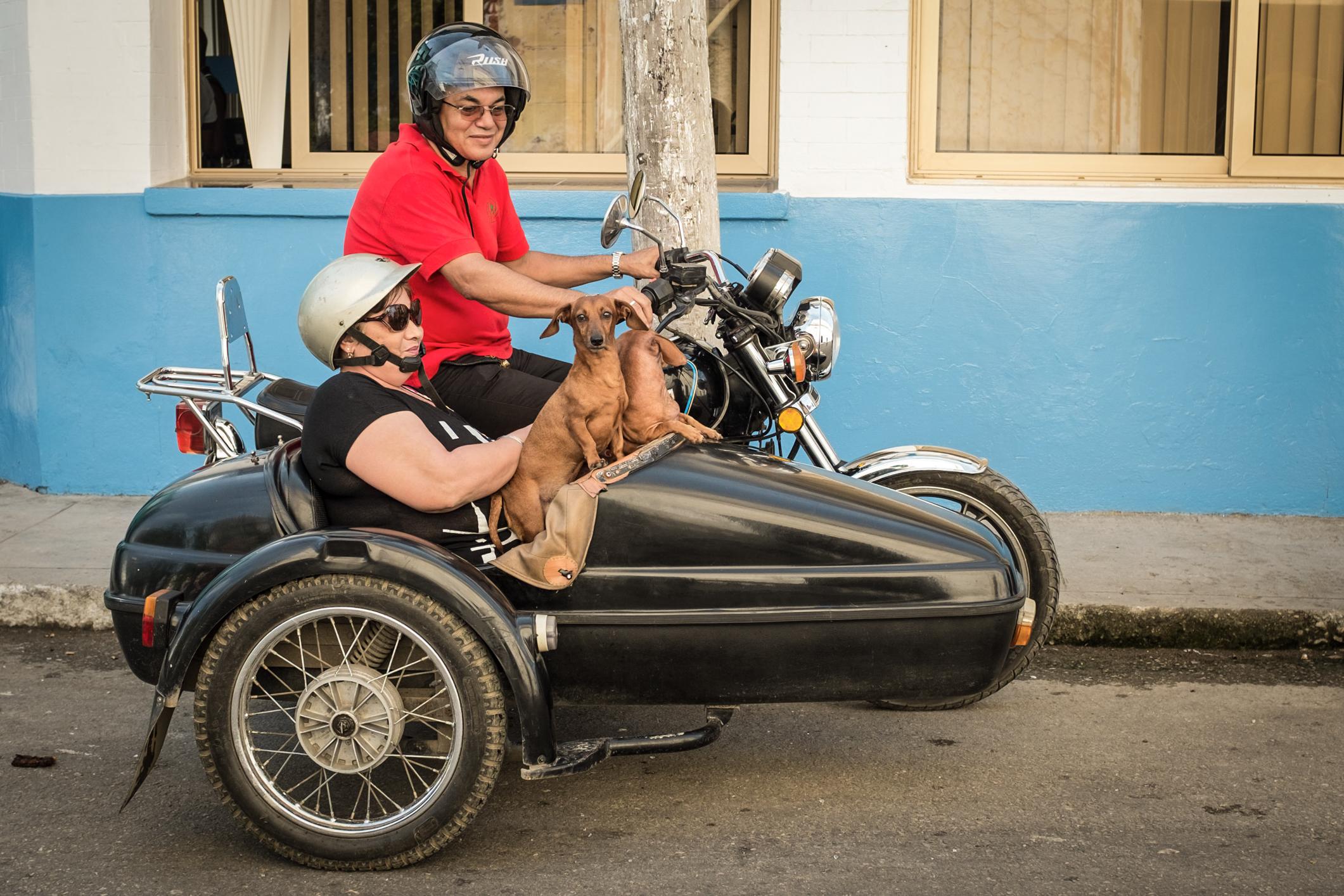 elizabeth-fenwick-photography-cuba-travel-2016.jpg