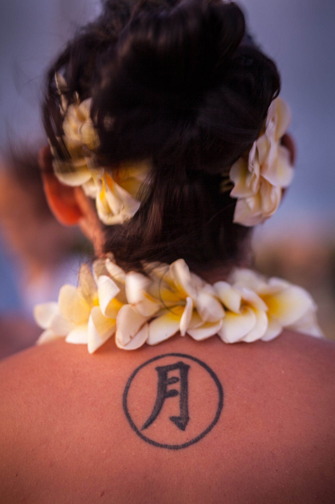 Elizabeth Fenwick-hula-Molokai-Hawaii-dance-women-1.jpg