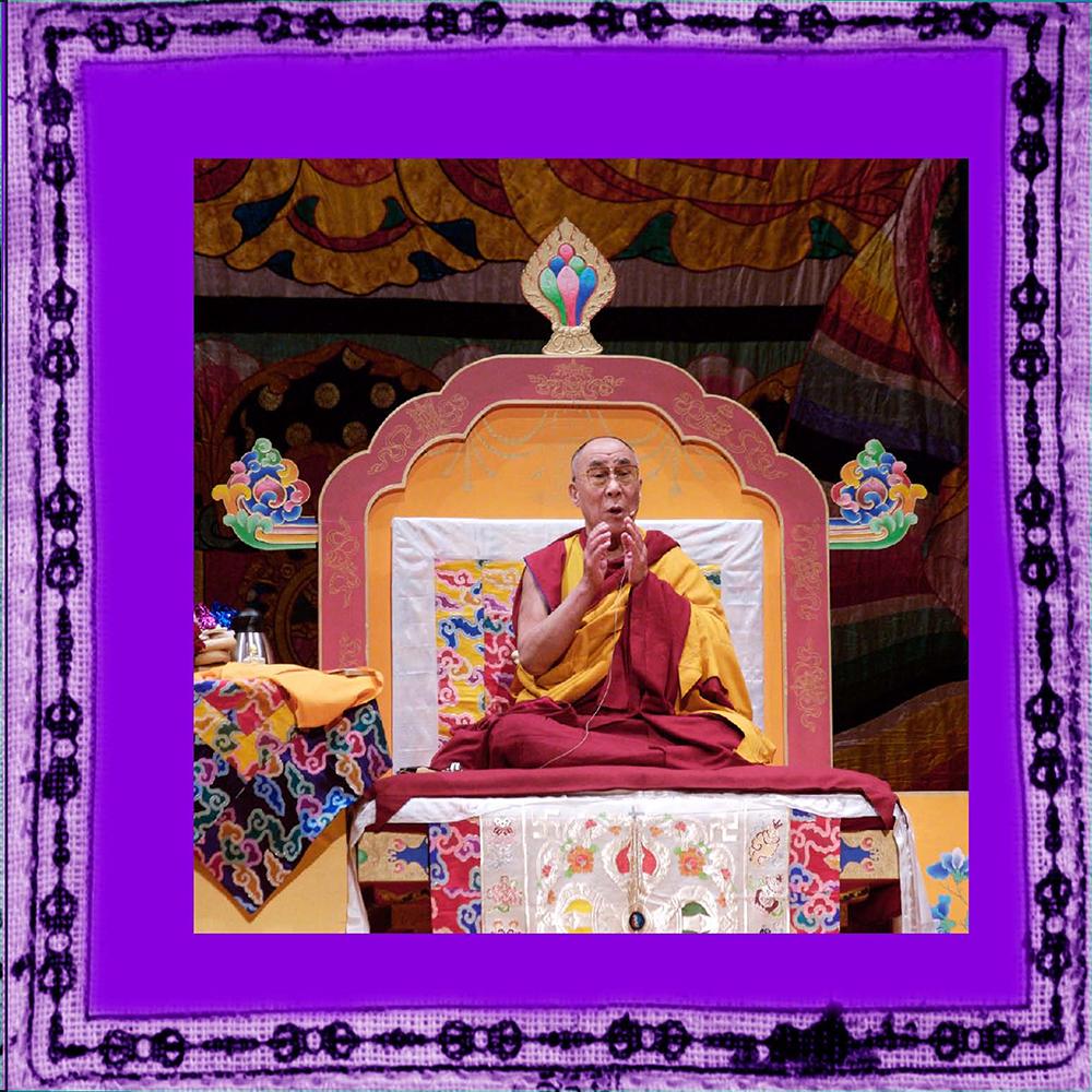 elizabeth-fenwick-photography-dalai-lama-peace-2.jpg