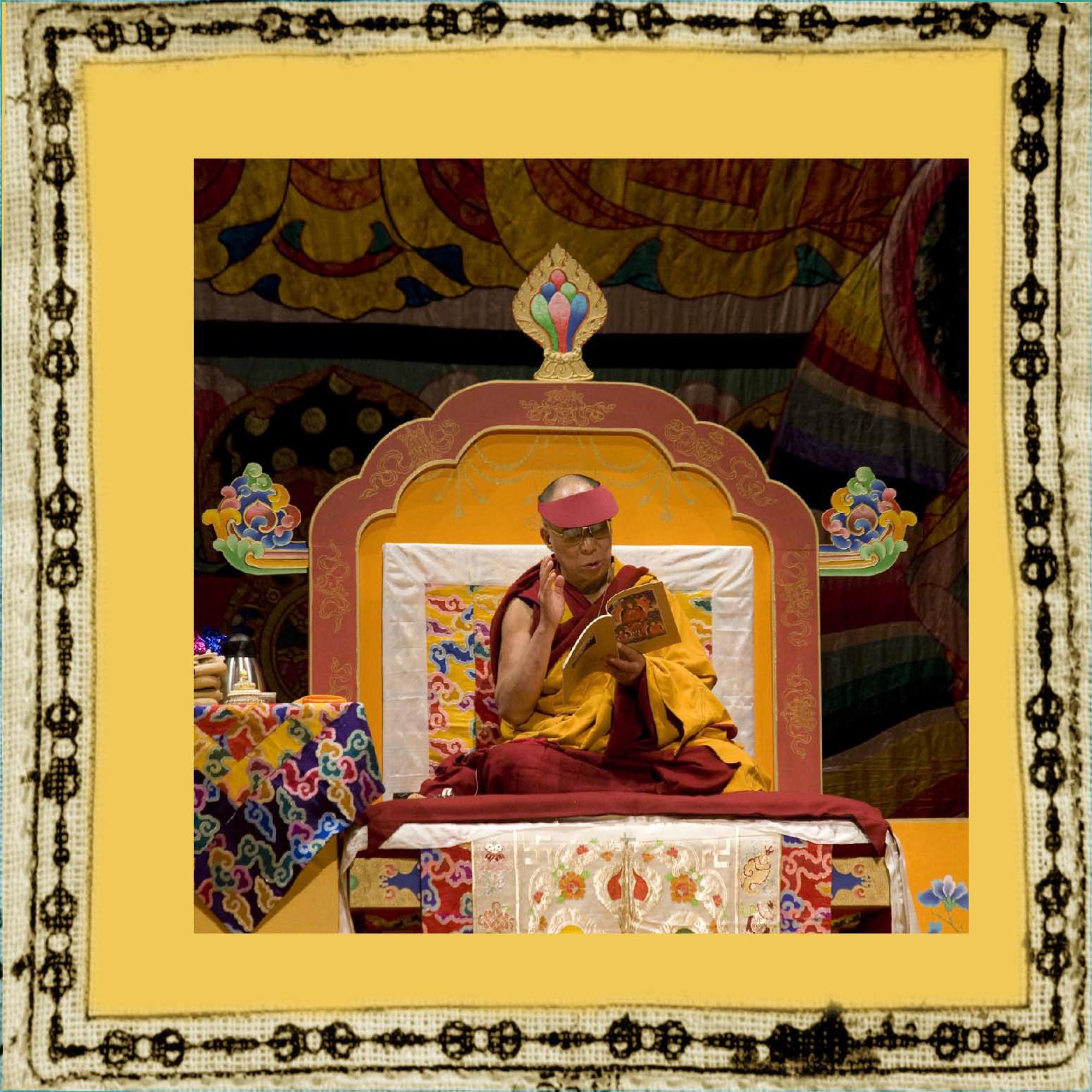 elizabeth-fenwick-photography-dalai-lama-peace-5.jpg