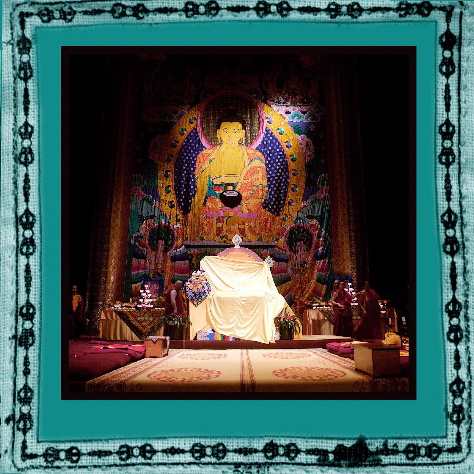 elizabeth-fenwick-photography-dalai-lama-peace-13.jpg