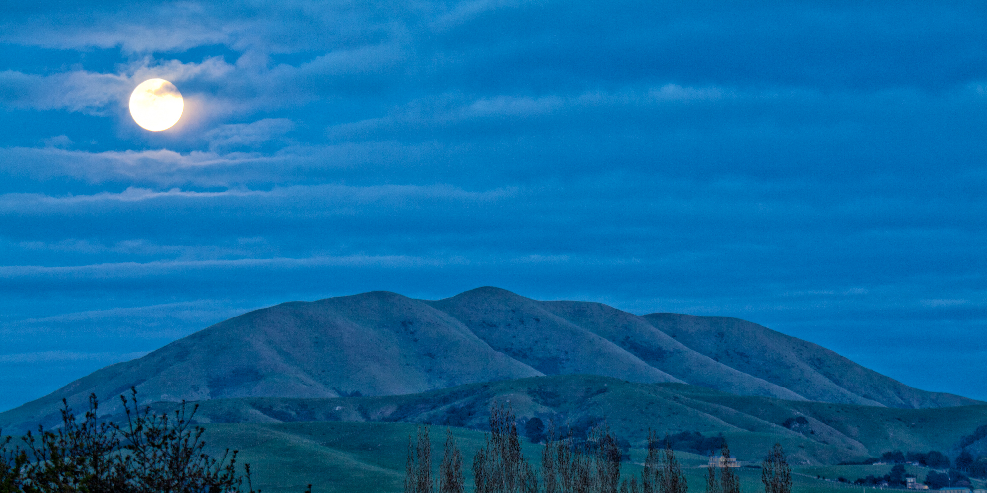 elizabeth-fenwick-photography-painterly-inverness-ca-moon-black-moutain-elephant-mountain.jpg