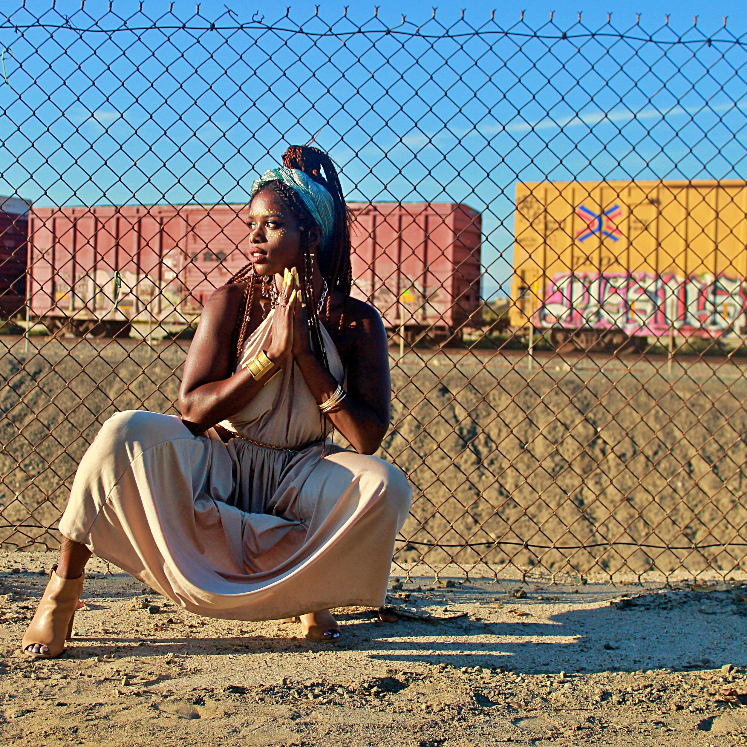 goddess peace (1).jpg