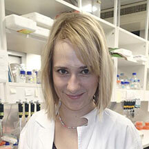 Laura Ross - NERC independent research fellow, Institute of Evolutionary Biology, University of EdinburghResearch Interests: Understanding why reproduction is so variable across life.